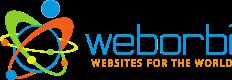 Weborbi